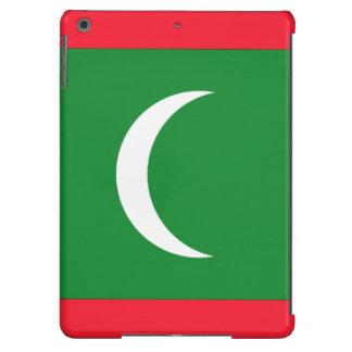 Maldives Cover For iPad Air