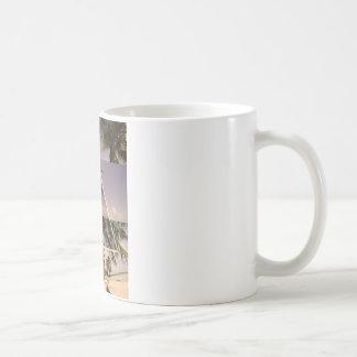 Maldives Coffee Mug