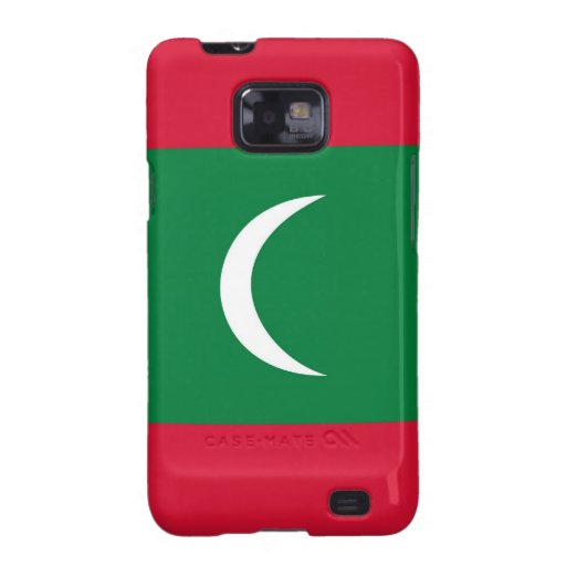 maldives country flag case samsung galaxy covers
