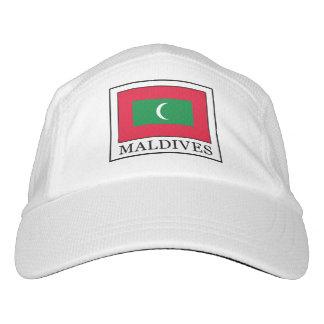 Maldives Headsweats Hat