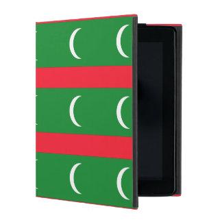Maldives iPad Covers