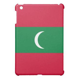 Maldives  iPad mini case