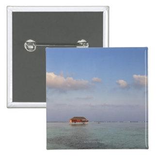 Maldives, Meemu Atoll, Medhufushi Island, luxury Button