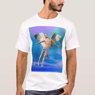 Male Angel T-Shirt