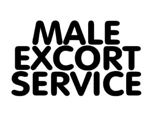 Image result for male escort
