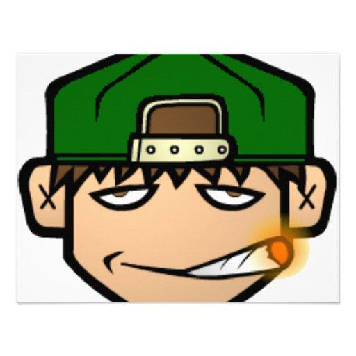 male_large_green comunicados personalizados