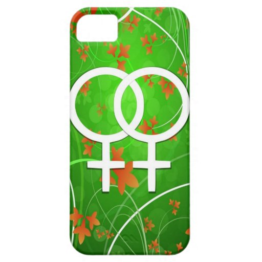 Male Male iPhone 5 Covers