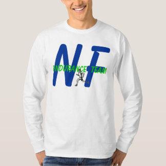 male, N, F, ENDURANCE  TEAM Shirts