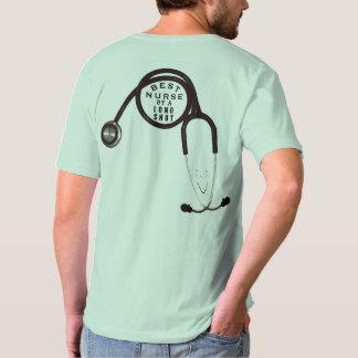 Male nurse gifts on zazzle for I am a nurse t shirt