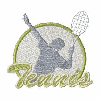 Male Tennis