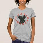 Maleficent   Bad Influence T-Shirt