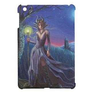Maleficent iPad Case Maleficent Art