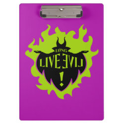 Maleficent: Long Live Evil Clipboard