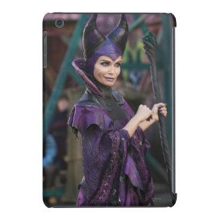 Maleficent Photo 1 iPad Mini Cover