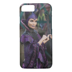 Iconic: Cinderella Framed Case-Mate Barely There iPhone 7 Case