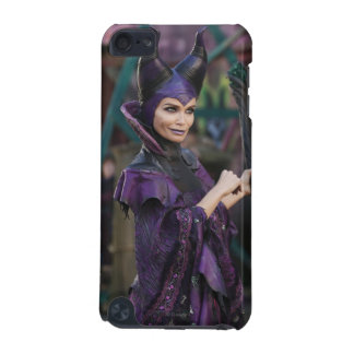 Maleficent Photo 1 iPod Touch 5G Case