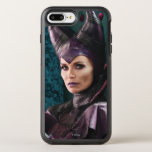 Maleficent Photo 1 OtterBox Symmetry iPhone 8 Plus/7 Plus Case
