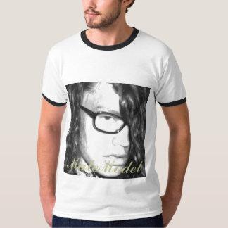 malemodel764, MaleModel Shirt