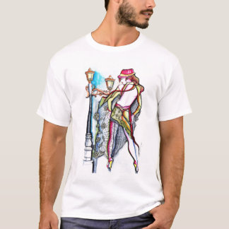 Malena T-Shirt