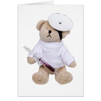 MalePediatricsDoctor100409 Card