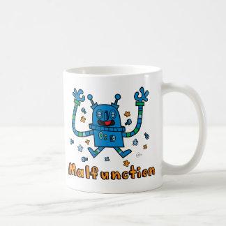 Malfunction - Mug