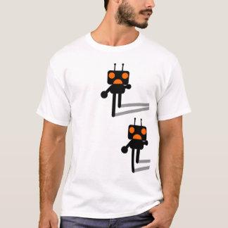 Malfunction T-Shirt