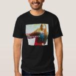Malfunkshun - TAW T- Shirt