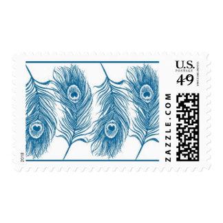Mali C by Ceci New York Stamp
