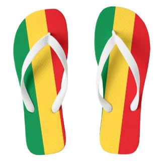 Mali Flip Flops