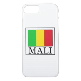 Mali iPhone 8/7 Case