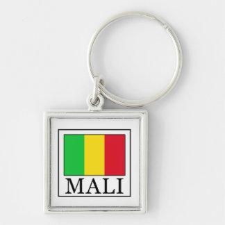 Mali keychain
