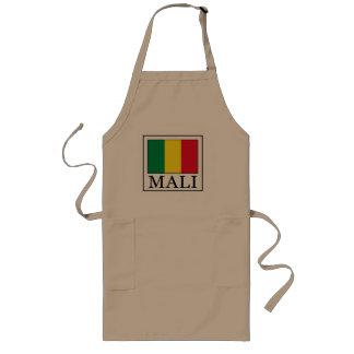 Mali Long Apron