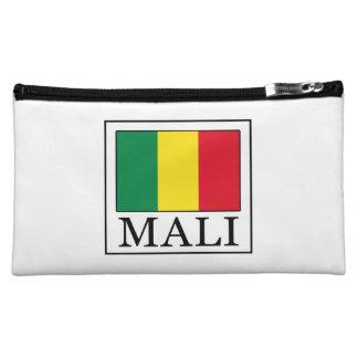 Mali Makeup Bag