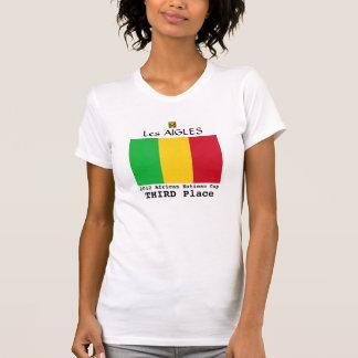Mali National Football Team T Shirts