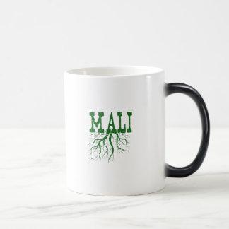 Mali Roots Magic Mug