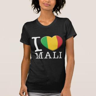 Mali Tee Shirt