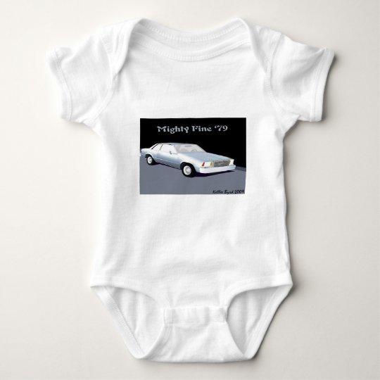 Malibu_2100x1800 Body Para Bebé