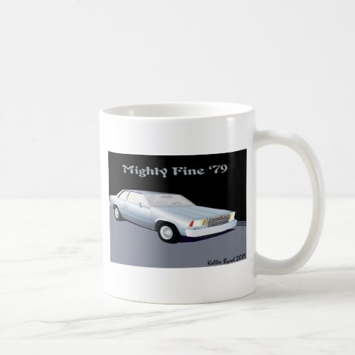 Malibu_2100x1800 Classic White Coffee Mug