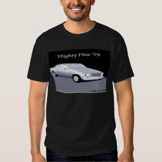 Malibu_2100x1800 T Shirt
