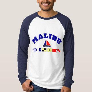 Malibu Remeras