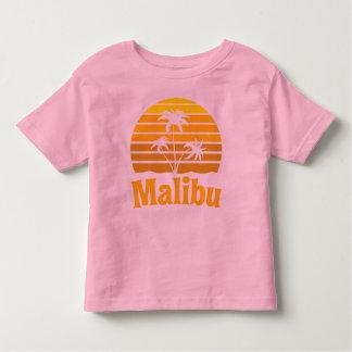 Malibu Toddler T-shirt