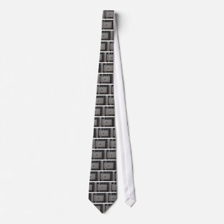 Maliciously Obedient Neck Tie