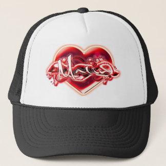 Malin Trucker Hat