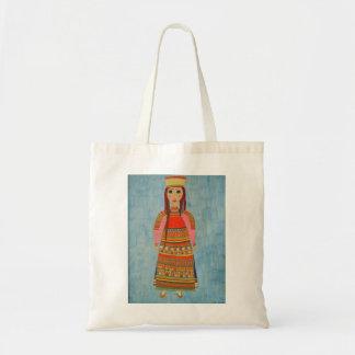 Malina Bag