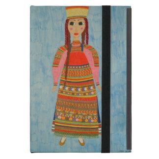 Malina iPad Mini Cover