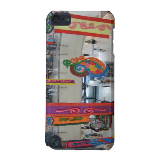 Mall iPod Touch 5G Cover