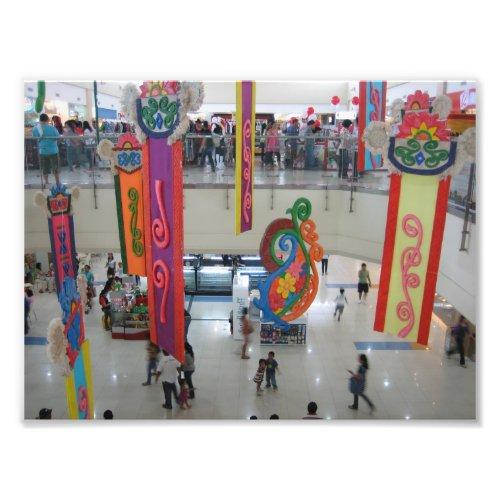 Robinson's mall, Tacloban City