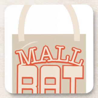 Mall Rat Coaster
