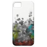 Malla iPhone 5 Case-Mate Protectores
