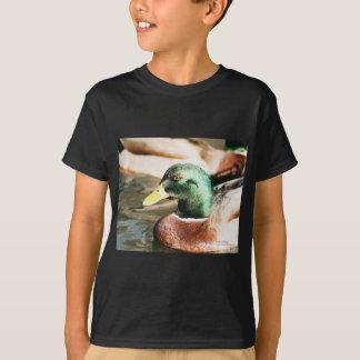 Mallard Drake T-Shirt
